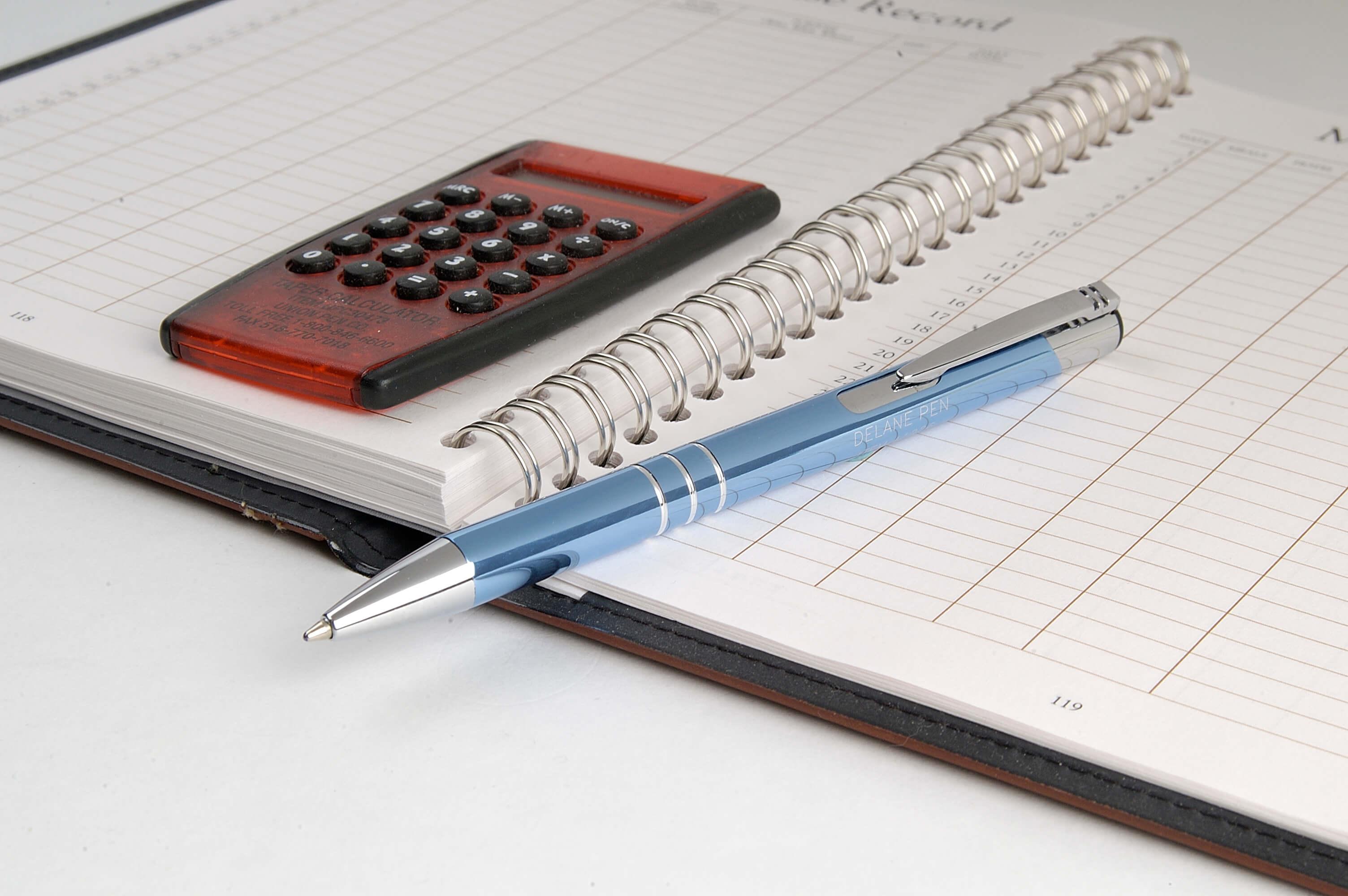 measure webinar success