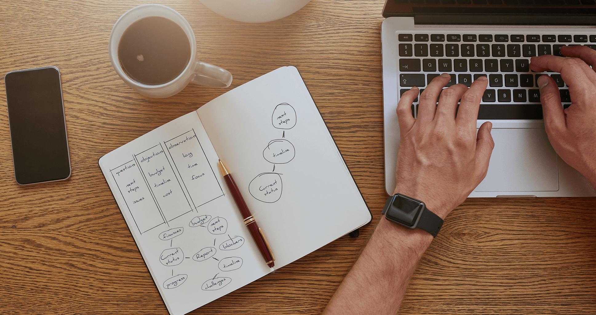 how-to-do-webinar