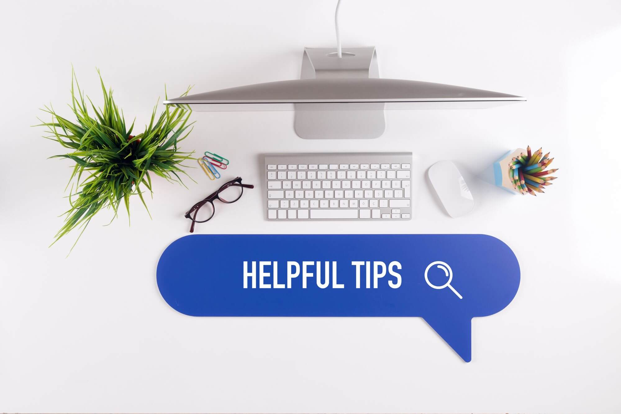 tips_and_trics