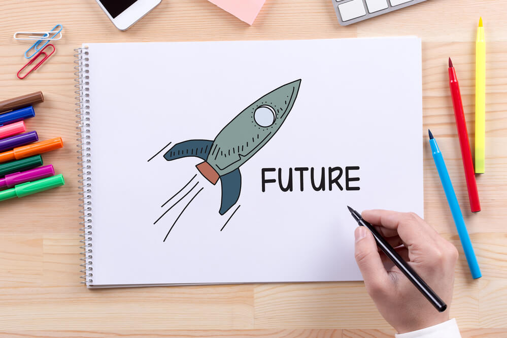 The future of webinar