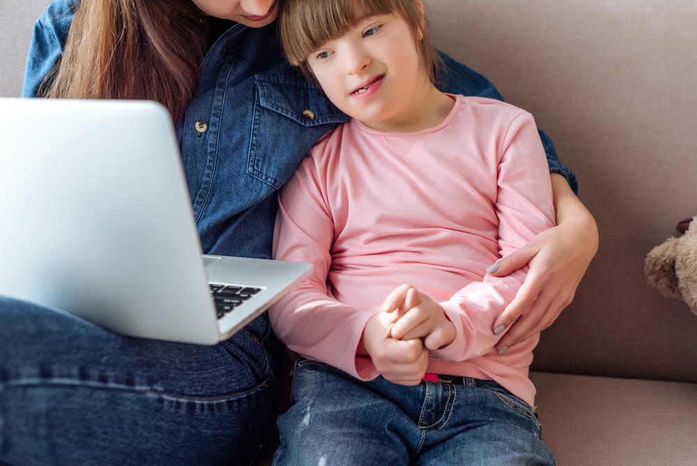 webinar for parents
