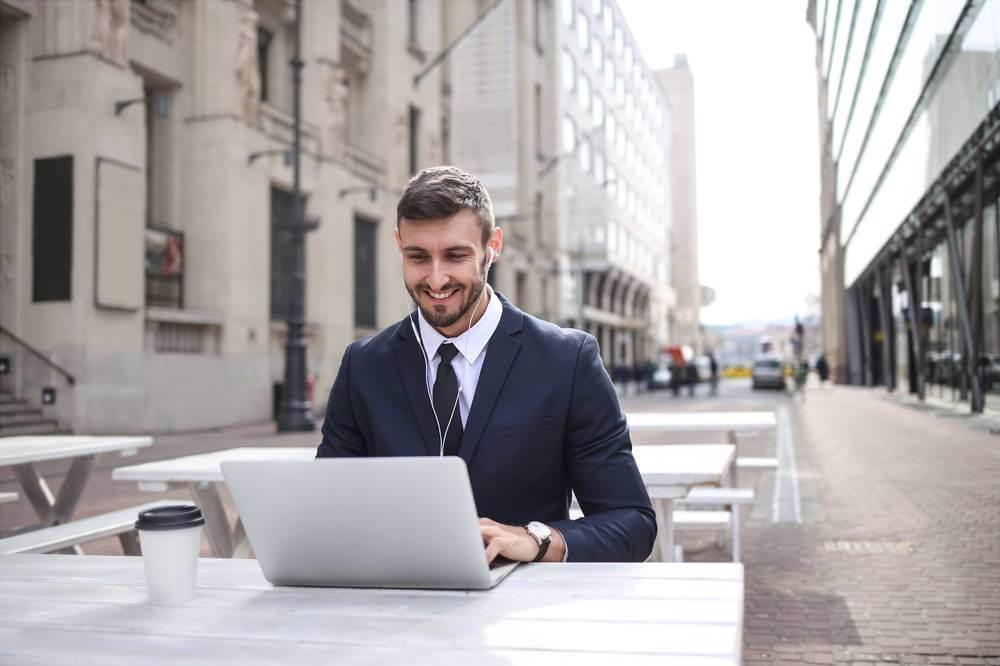 webinar for Employer