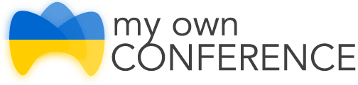 MyOwnConference.com blog