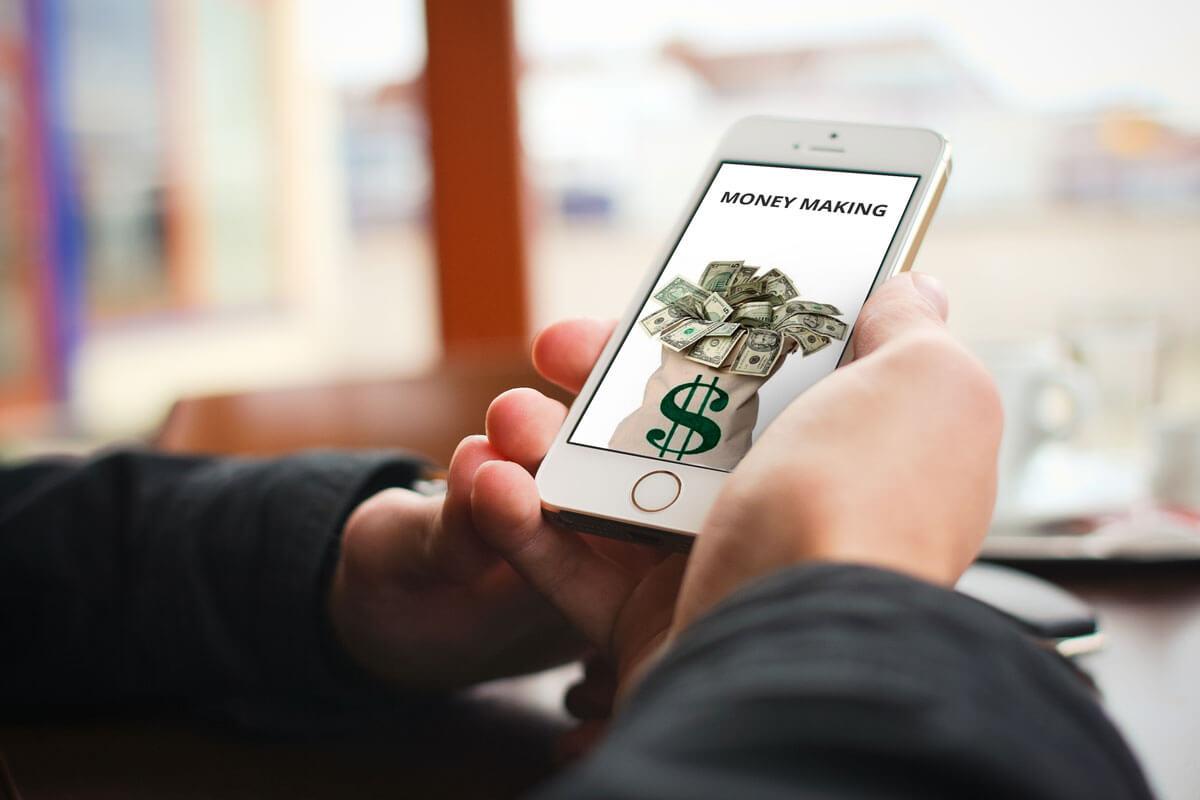Jak zarabiać na webinarach