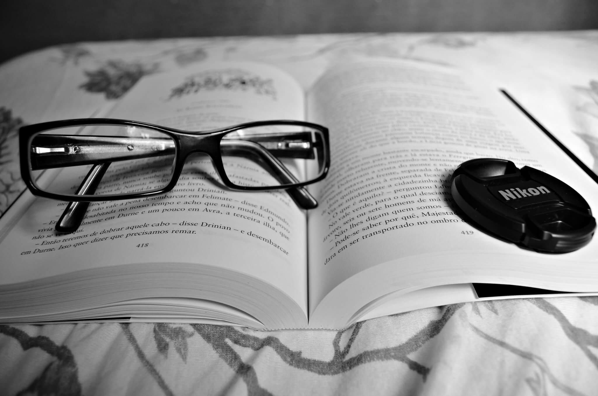 Recenzja książki