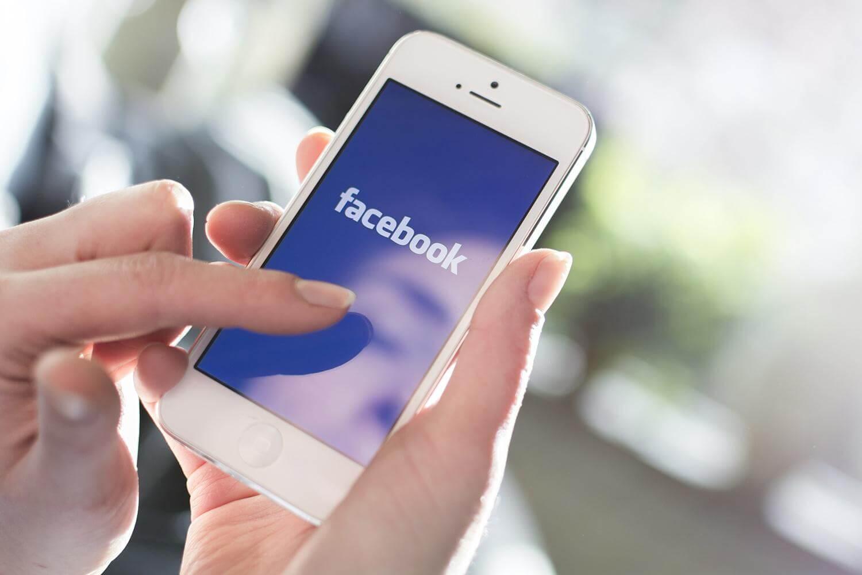 Jak promować wydarzenie Facebooku