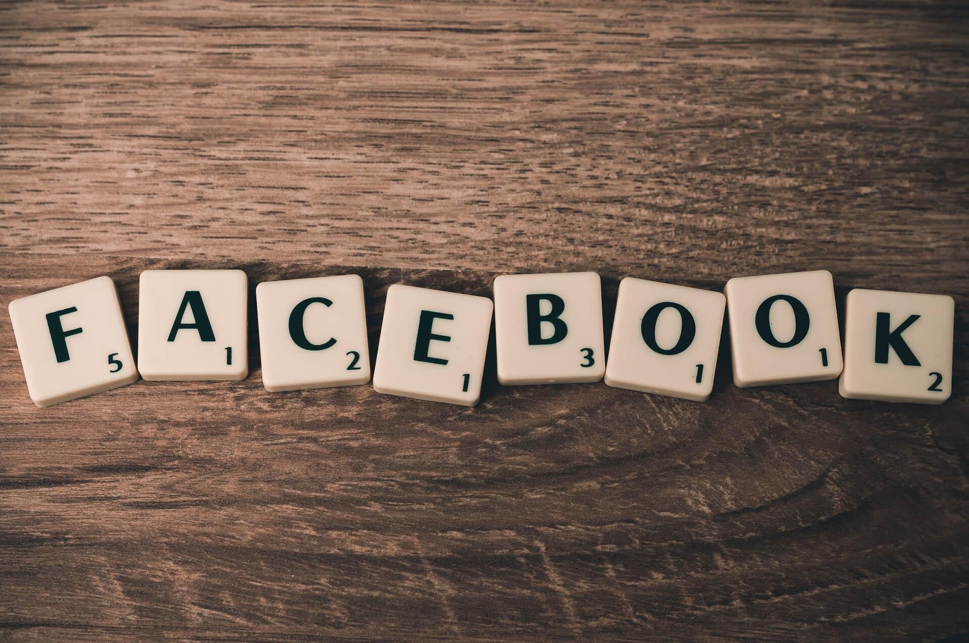 Promocja wydarzenia na Facebooku krok po kroku