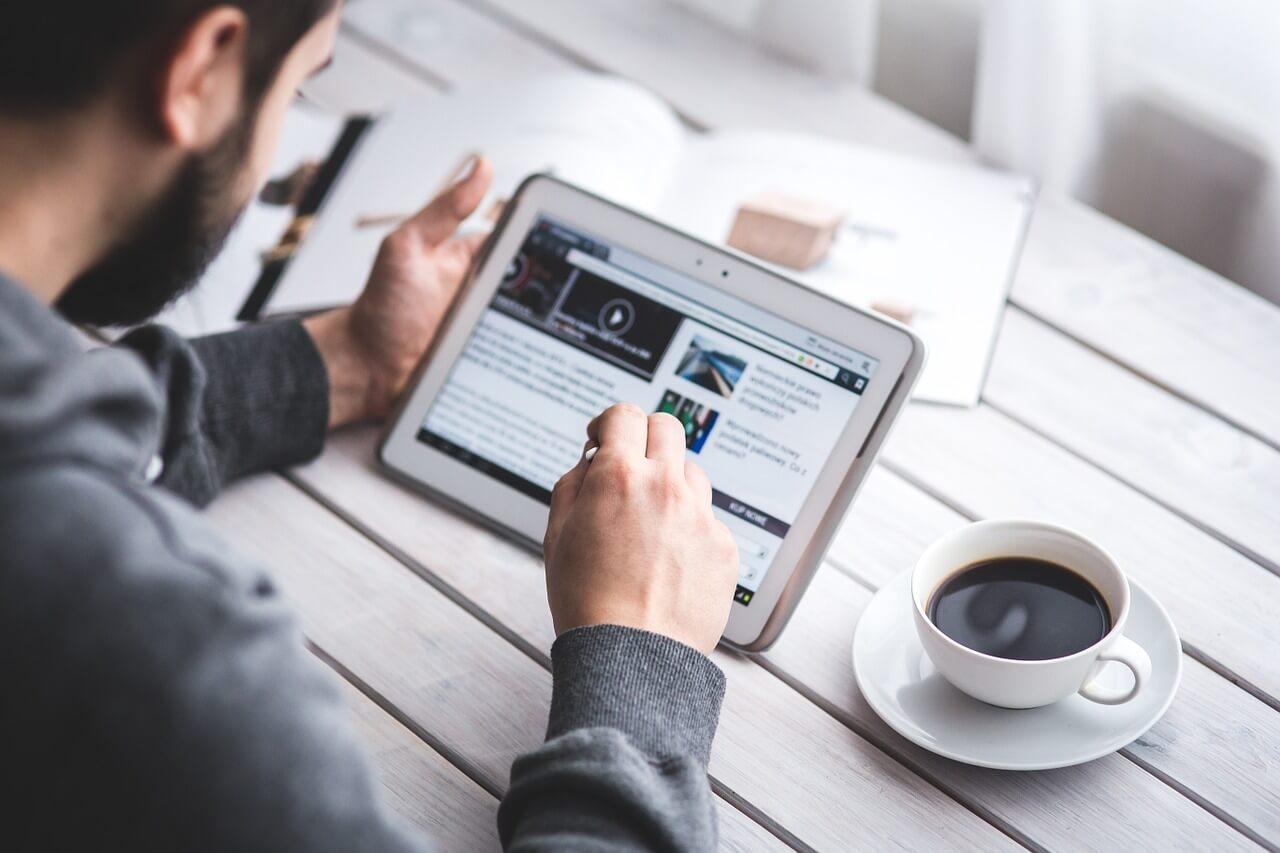 webinary w e-learningu