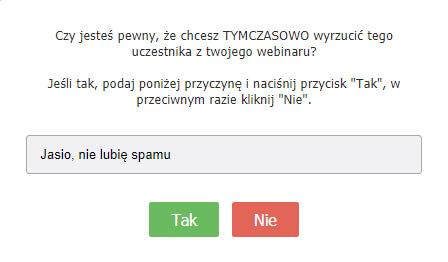 spam-na-czacie