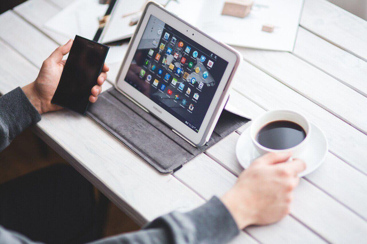 webinary-z-tabletów