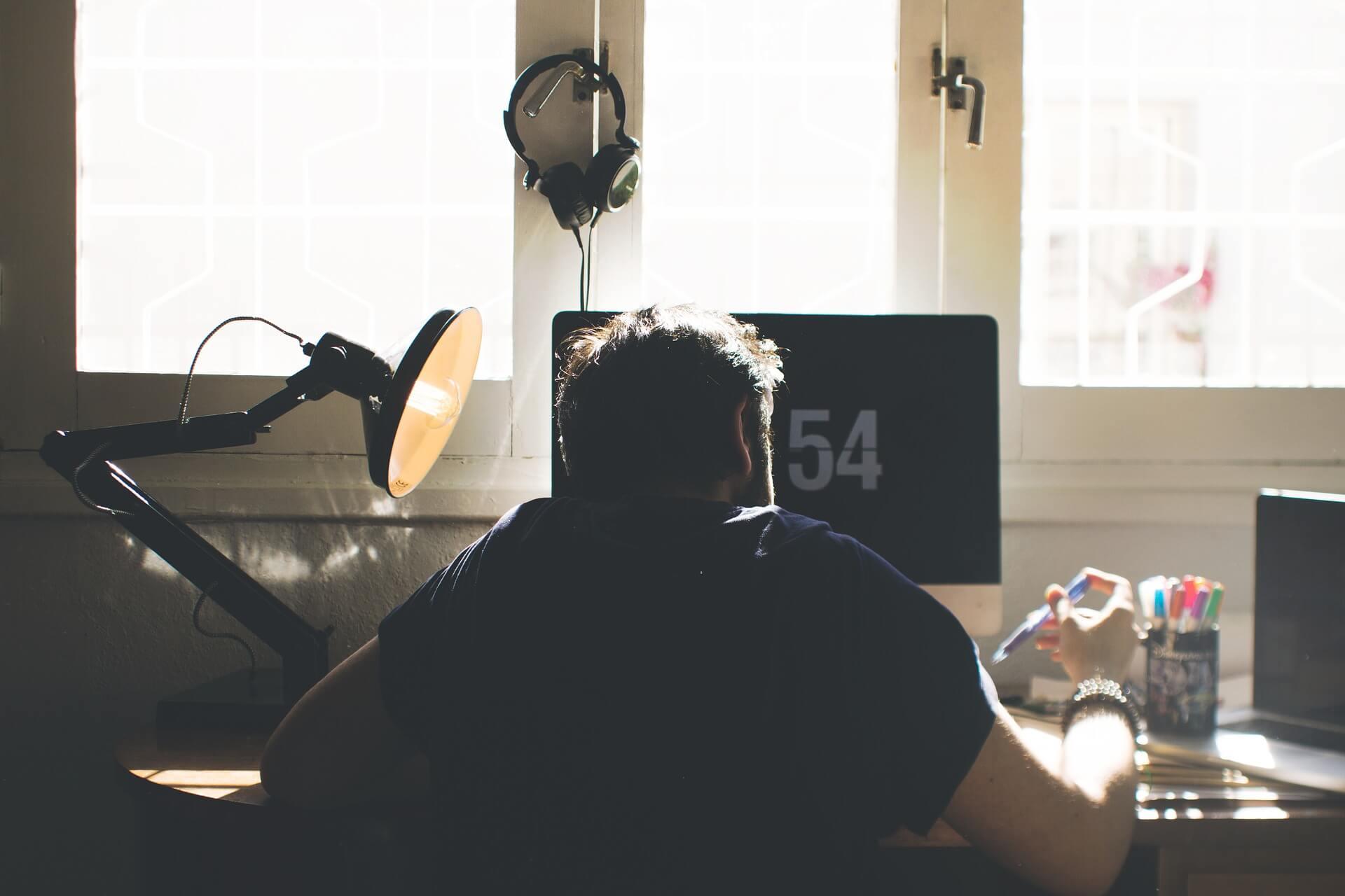 jak wybrać kurs online