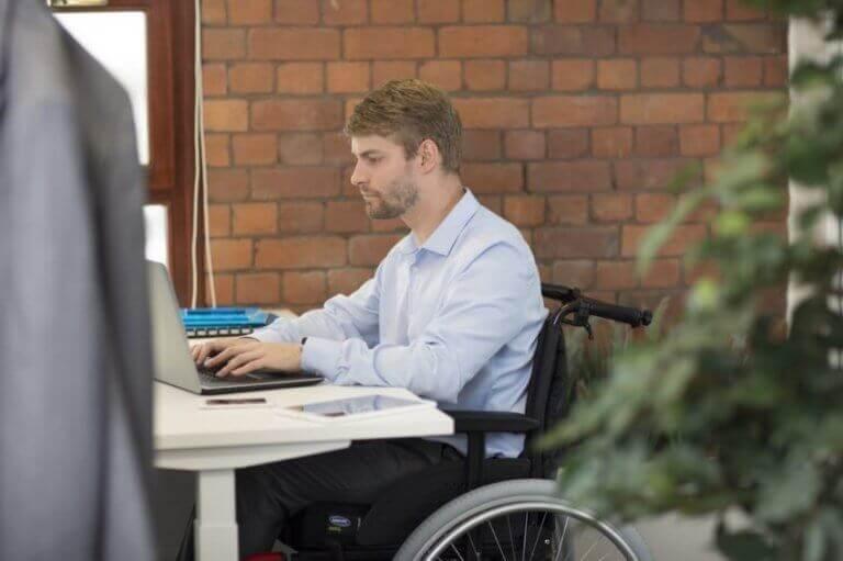 Webinary dla osób z niepełnosprawnością
