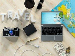 turystyka webinary