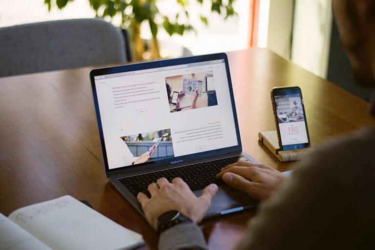 webinary w rozwoju pracowników