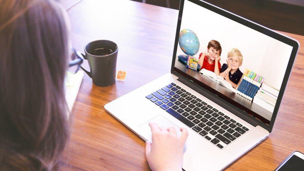 Gamifikacja i testy online