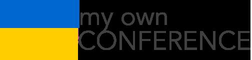 Блог сервиса вебинаров MyOwnConference™