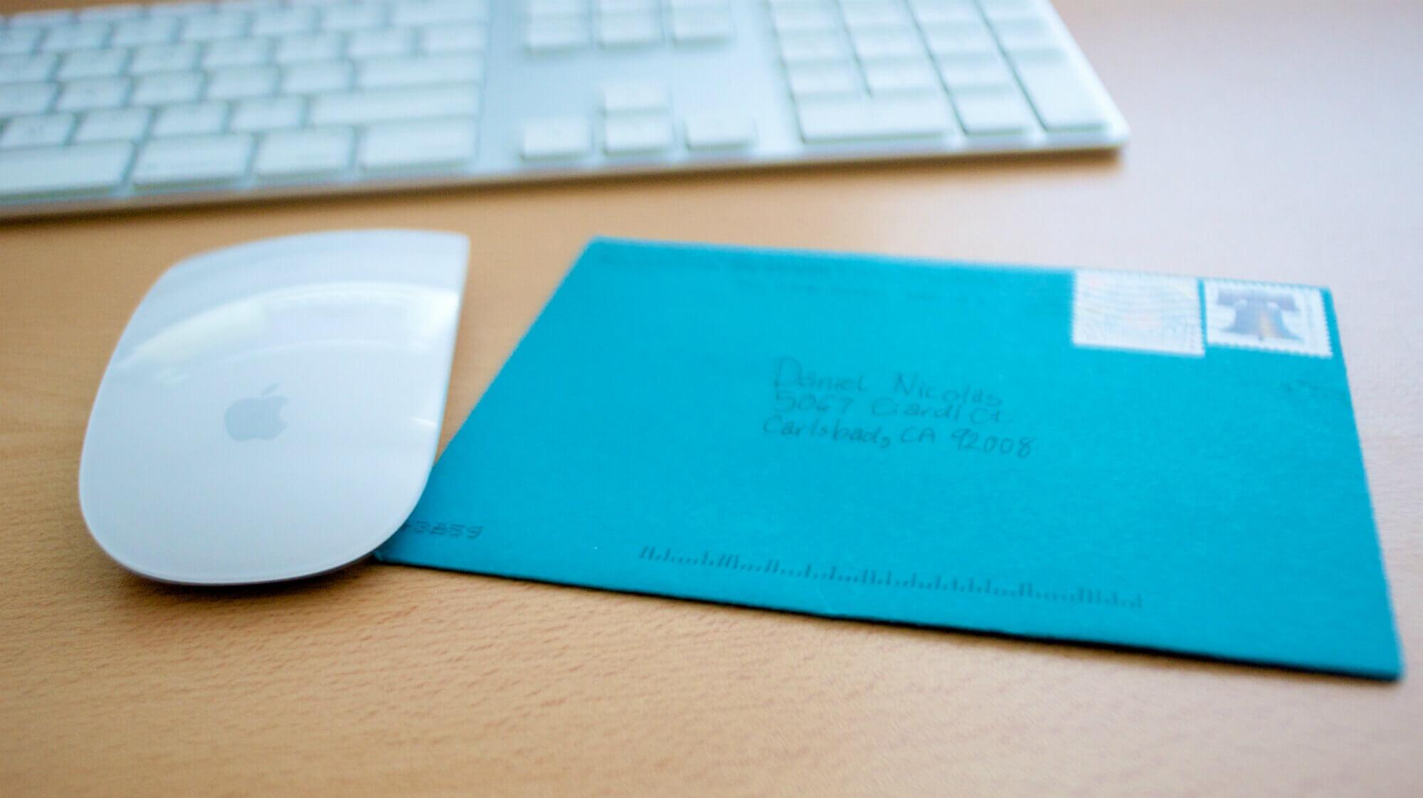 e-mail-rassulka-dlya-webinara