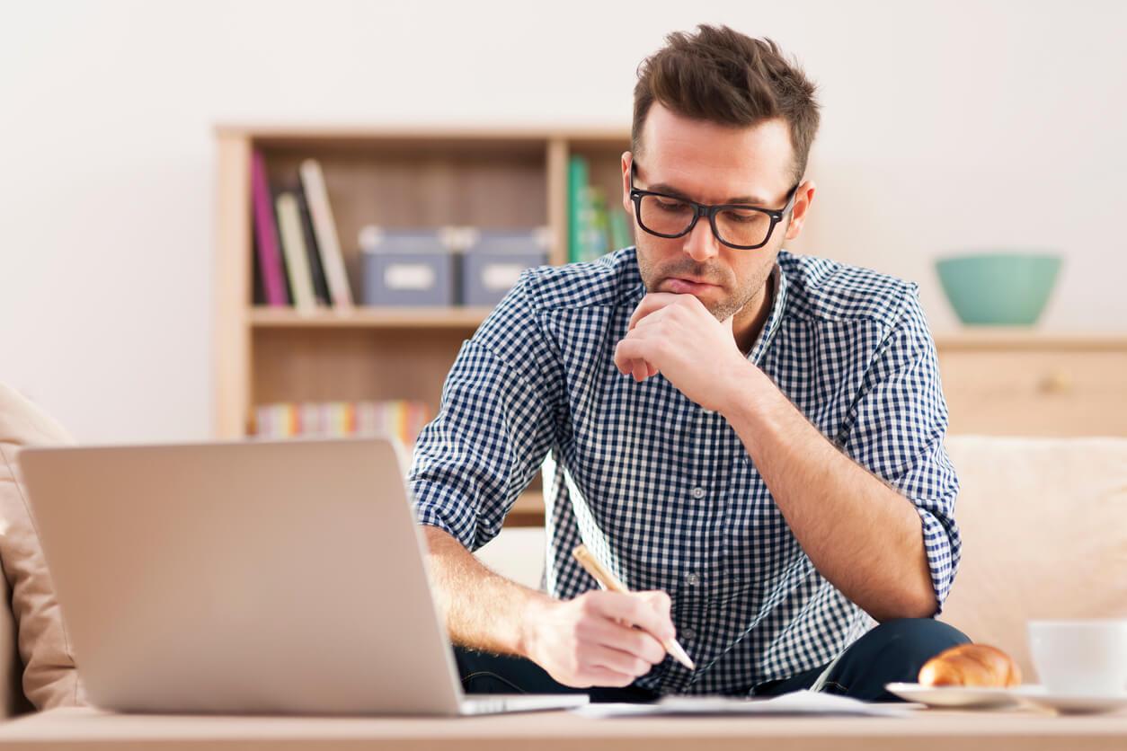 Онлайн-обучение. Плюсы и минусы электронного образования