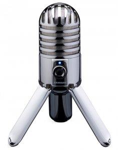 хороший микрофон для вебинаров