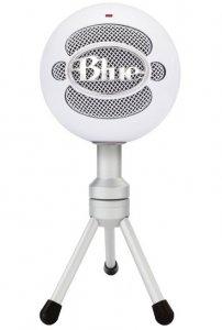 недорогой микрофон