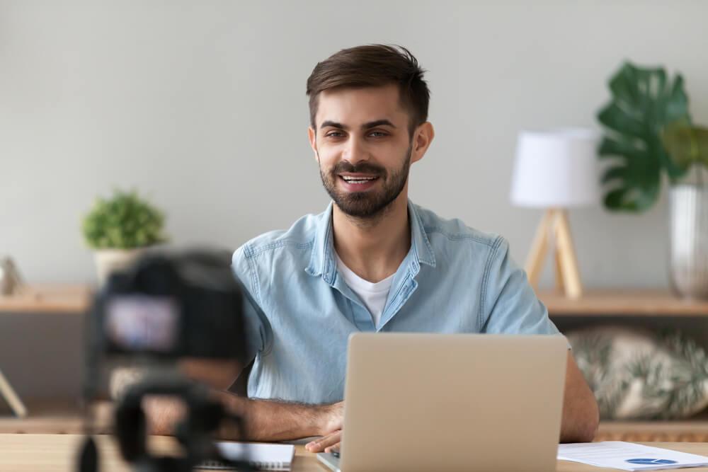 Подготовка онлайн-курса