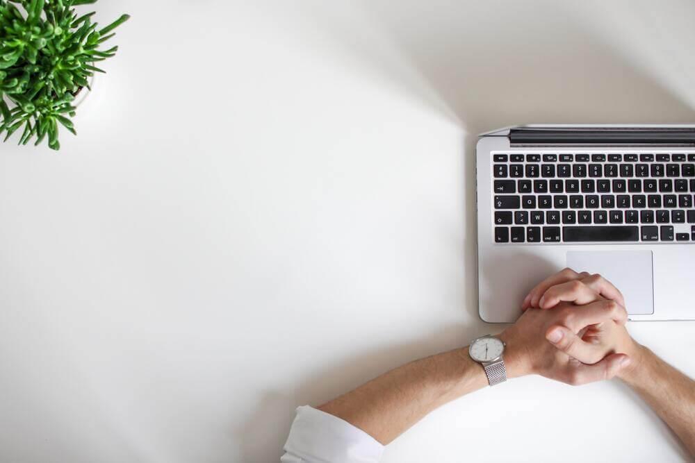 корпоративное онлайн-обучение