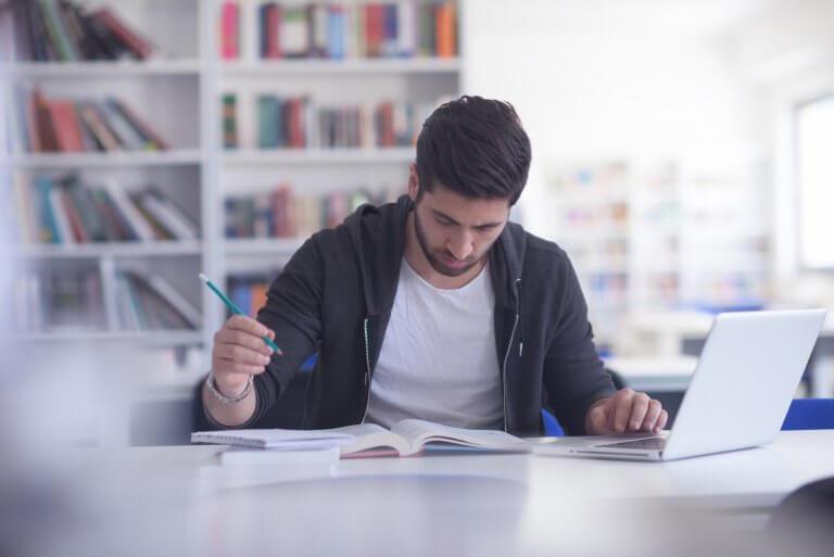 улучшить качество онлайн-обучения